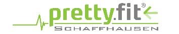 Prettyfit Schaffhausen GmbH